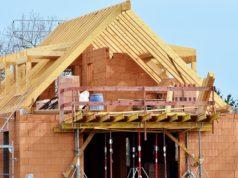 edilizia, costruzioni, abitazione