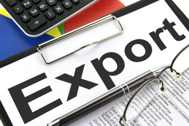 Esportazioni al -15,3% nelle Marche, la Camera di Commercio: «Poteva andare peggio»