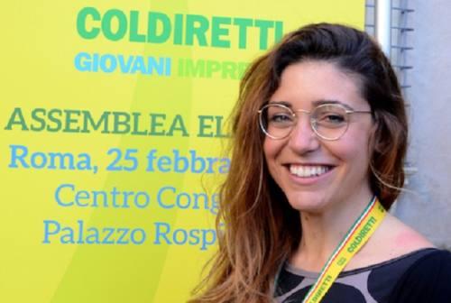 Agricoltura e fase due, Coldiretti: «Riporterà in alto il valore delle nostre aziende» – VIDEO