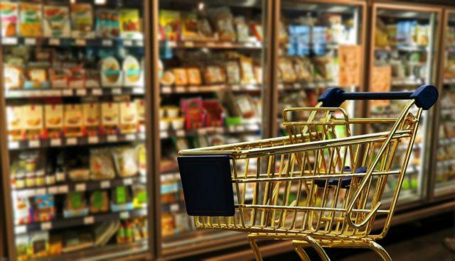 Spesa e farmaci a domicilio nel Fermano: tutti i numeri utili