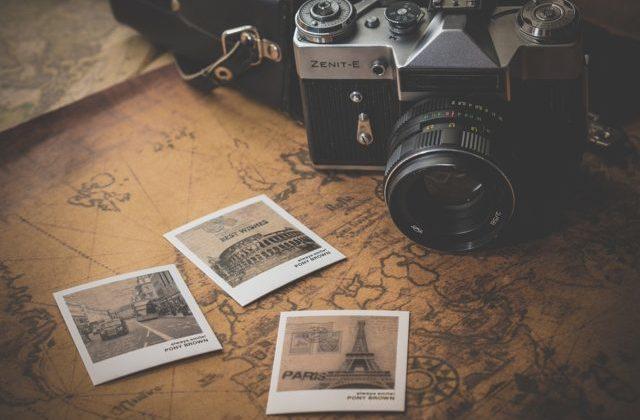 Tendenze viaggi: ecco le mete preferite dagli anconetani per il Capodanno