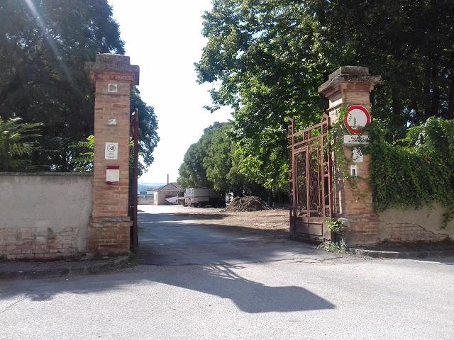 """JesiServizi, i conti in rosso del Covid """"salvati"""" dai rifiuti"""
