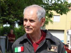 Dino Poggiali