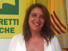 Giuliana Giacinti