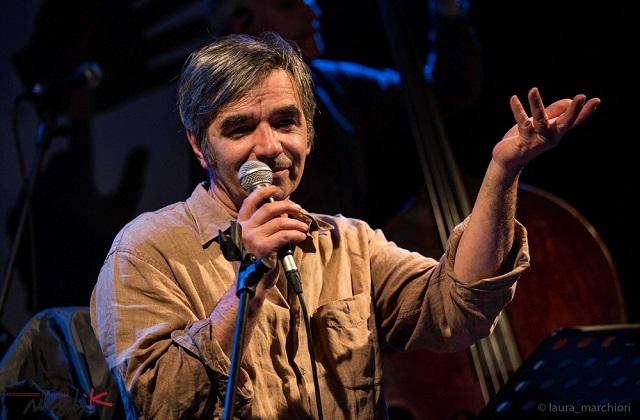 Castelfidardo, l'ultimo appuntamento di Girogustando regala un premio Oscar