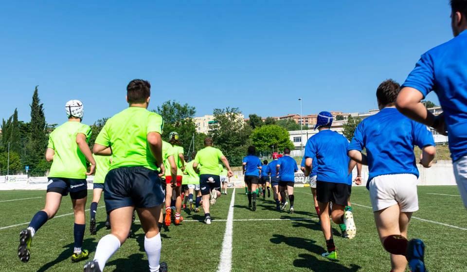 La Federugby ha deciso, la stagione sportiva 2019-2020 termina qui
