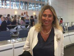 Monica Garulli