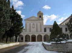 Convento La Pace di Sassoferrato