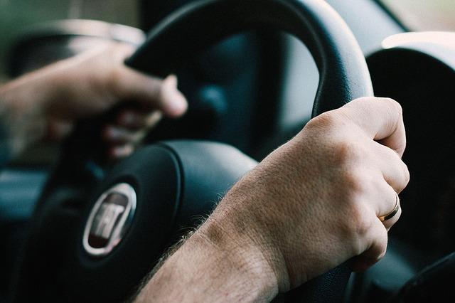 Dimenticare un figlio in auto, perchè può accadere a chiunque