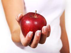 cibo mela