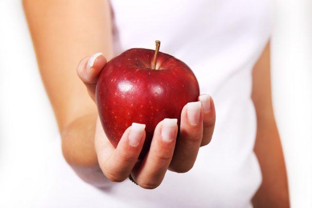 Non riuscire a perdere peso: perchè è così difficile dimagrire?