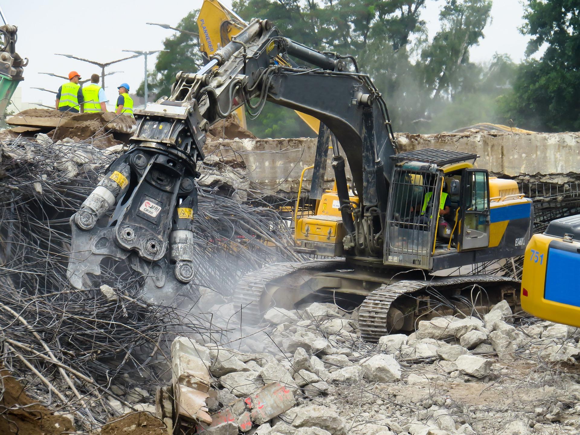 Sisma, gli uffici tecnici dei Comuni fondamentali per la ricostruzione: il punto di Anci Marche