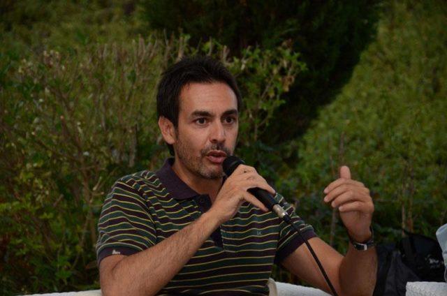 Lorenzo Fiordelmondo