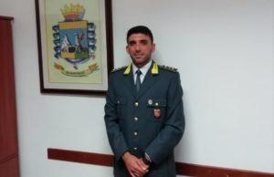 Antonio Falco