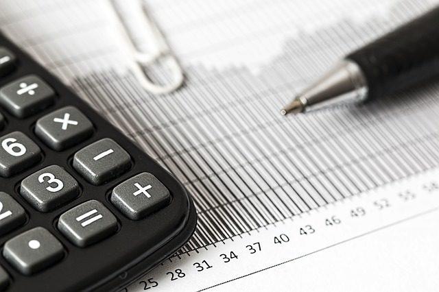 tasse, conti, imposte, fisco, finanza