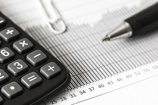 Jesi, riduzione della tassa rifiuti per le attività economiche penalizzate dal Covid