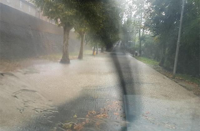 Alluvione a Jesi, Comune a confronto con le banche per finanziamenti agevolati