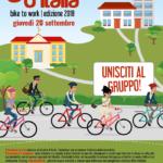 Il Manifesto del Giretto d'Italia