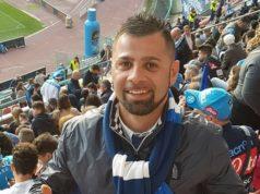 Antonio Centomani