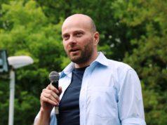 Claudio Colotti