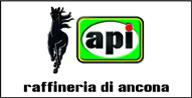 API MANCHETTE 03 AGO 31 DIC 19
