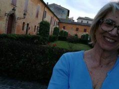 Isabella Binetti