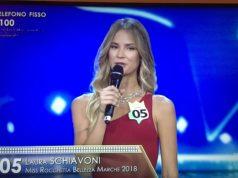 Laura Schiavoni