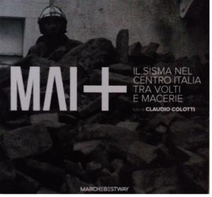 Mai + Claudio Colotti
