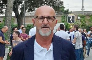 Massimo Volpini