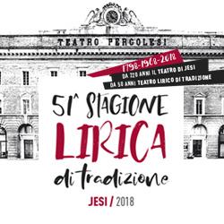 FPS LIRICA 1-15 OTT 2018