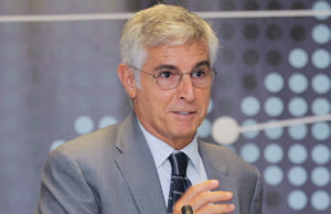 Filippo Schittone