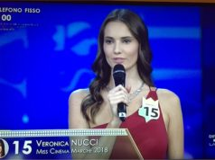 Veronica Nucci