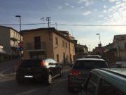 Via Puccini