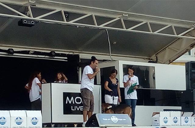 """La presentazione dei cani da adottare: l'evento """"Finalmente a casa"""" a Senigallia"""