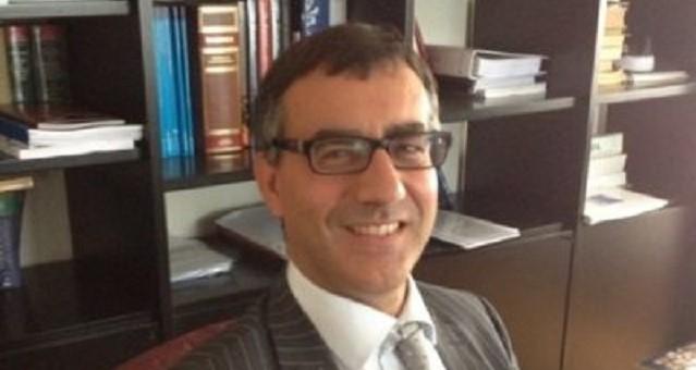 Massimiliano Polacco