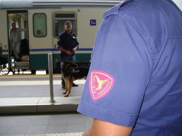 Minore scappa da una comunità di Ragusa, rintracciato alla stazione di Ancona