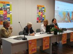 Cvm, Comune di Senigallia e liceo Medi promuovono il seminario di educazione interculturale
