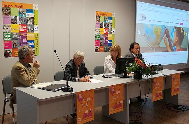 Migrazioni e razzismo, a Senigallia il 12° seminario