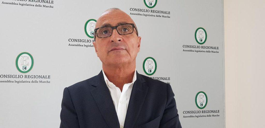 Fabrizio Cesetti