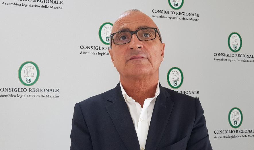 Fabriano, ex Antonio Merloni: proroga di due anni per l'Accordo di Programma di reindustrializzazione