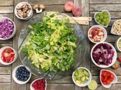 1 novembre, il Vegan Day celebra l'alimentazione vegana
