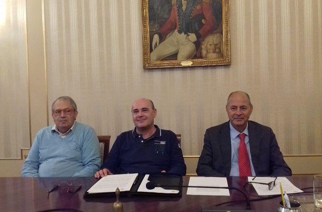 """""""Viaggio nella nostra storia"""", al via la nuova rassegna del Ctg Vallesina"""