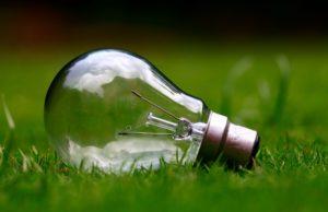 Accordo Mise, Regione e Gruppo Loccioni: verso il Green Power