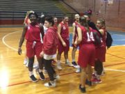 Il Basket Girls vuole bissare il primo successo