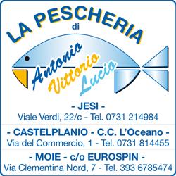 CASCIA VITTORIO MEDIUM CP JESI 26 MAR 19