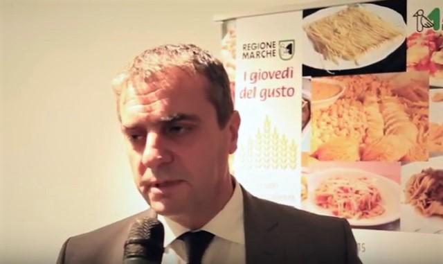 Governo Lega-M5S, Gastreghini: «Sono preoccupato ma non vedo alternative»