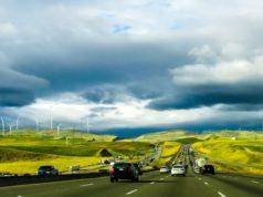 Green energy, verso il futuro
