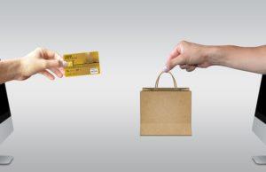 Il fenomeno dell'E-commerce
