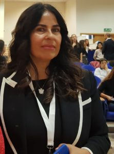 Loredana Buscemi