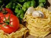 Pasta Day: il giorno dedicato all'alimento principe della dieta mediterranea